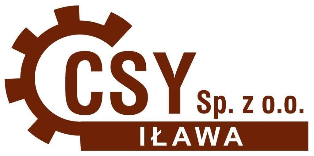 http://www.csy.ilawa.pl/