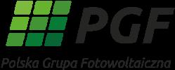 Polska Grupa Fotowoltaiczna