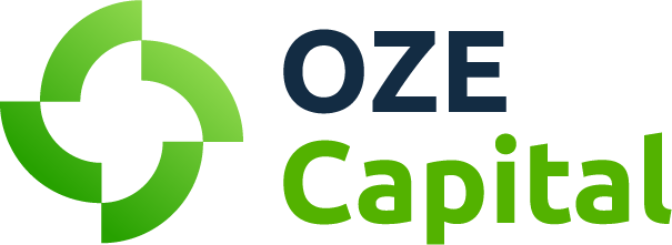 http://ozecapital.pl/