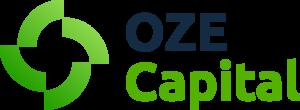 OZE Capital