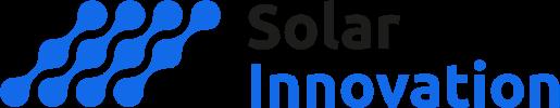 https://solarinnovation.pl/