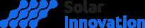 Solar Innovation